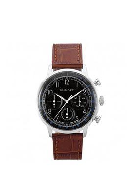 Ανδρικό Ρολόι Gant Calverton
