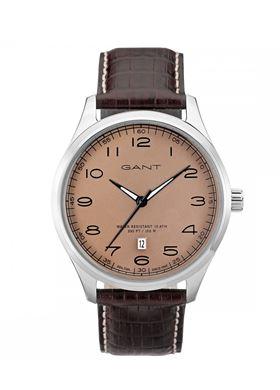Ανδρικό Ρολόι Gant Montauk