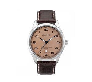 Gant Watches - Ανδρικό Ρολόι Gant Montauk gant watches   ανδρικά ρολόγια