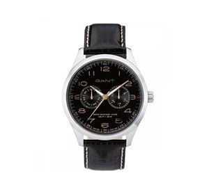 Gant Watches - Ανδρικό Ρολόι Gant Montauk Day-Date gant watches   ανδρικά ρολόγια