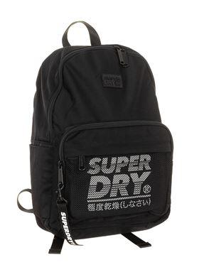 Γυναικεία Backpack Superdry