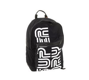 Superdry - Γυναικεία Backpack Superdry
