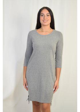 Γυναικείο Φόρεμα AVS