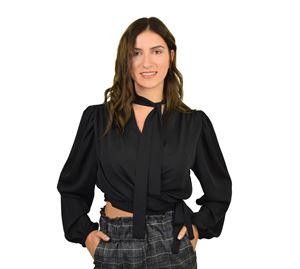 Adidas & More - Γυναικεία Μπλούζα AVS