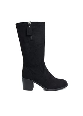 Γυναικείες Μπότες DIVINE