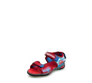 Shoes Fever - Παιδικά Υποδήματα DISNEY