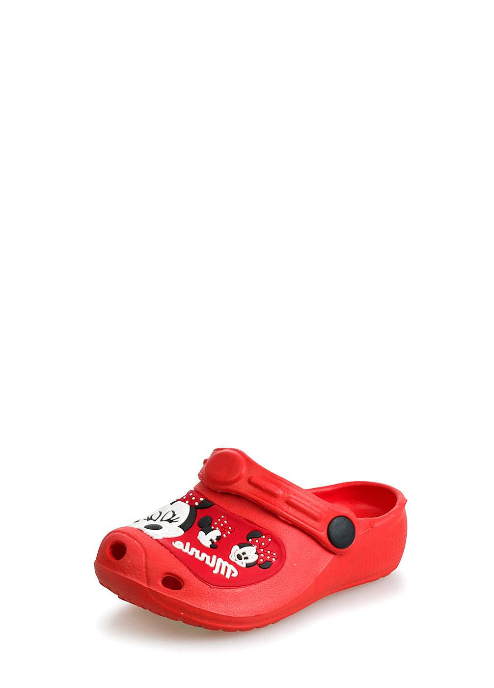 Stylish Kids - Παιδικά Clogs DISNEY