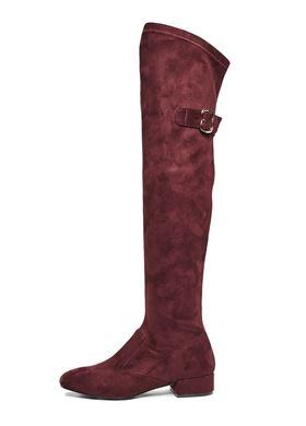 Γυναικείες Μπότες MIGATO