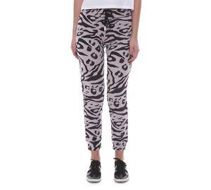 Juicy Couture & More - Γυναικείο Παντελόνι JUICY COUTURE juicy couture   more   γυναικεία παντελόνια