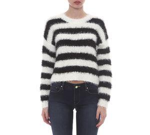 Juicy Couture & More - Γυναικείο Πουλόβερ JUICY COUTURE juicy couture   more   γυναικείες μπλούζες