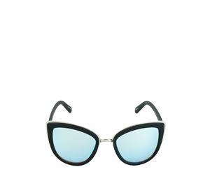 Stylish Clearance Vol.1 - Γυναικεία Γυαλιά Ηλίου ESPNER