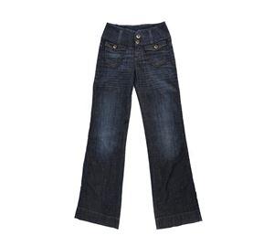 Miss Sixty - Γυναικείο Παντελόνι Miss Sixty miss sixty   γυναικεία παντελόνια