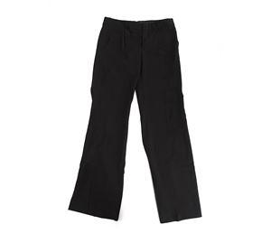 Mix & Match - Γυναικείο Παντελόνι Rare mix   match   γυναικεία παντελόνια