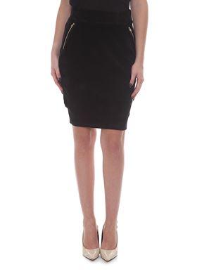 Γυναικεία Φούστα JUICY COUTURE