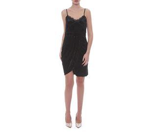 Juicy Couture & More - Γυναικείο Φόρεμα JUICY COUTURE juicy couture   more   γυναικεία φορέματα