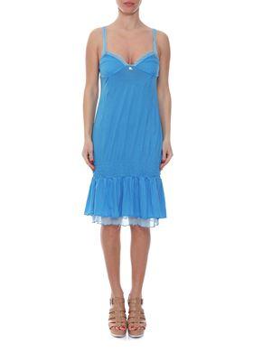 Γυναικείο Φόρεμα CYCLE