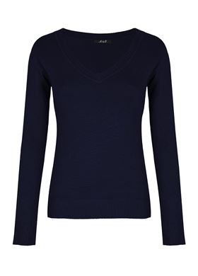 Γυναικεία Μπλούζα CELESTINO