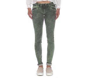 Lak & More - Γυναικείο Παντελόνι MET