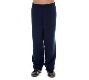 Sports Collection - Ανδρική Φόρμα ADIDAS sports collection   ανδρικά παντελόνια