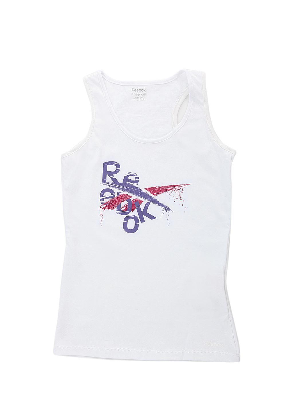 Sports Collection - Παιδική Μπλούζα REEBOK