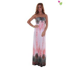 Outlet - Φόρεμα Le Vertige