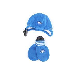 Adidas & Reebok Accessories - Παιδικό Σετ ADIDAS adidas   reebok accessories   παιδικά σετ