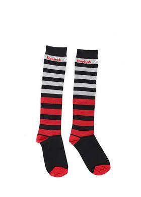 Ανδρικές Κάλτσες REEBOK