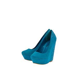 Shoes Collection - Γυναικείες Πλατφόρμες Timeless shoes collection   γυναικεία υποδήματα