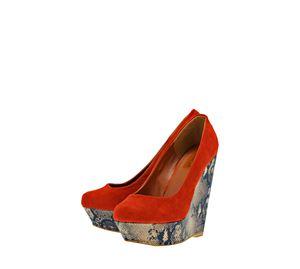 Shoes Collection - Γυναικείες Πλατφόρμες Rascal shoes collection   γυναικεία υποδήματα