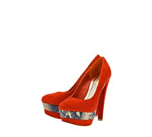 Shoes Collection - Γυναικείες Γόβες Rascal shoes collection   γυναικεία υποδήματα