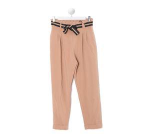 US Polo & More - Γυναικείο Παντελόνι XTSY