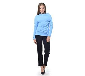 Shopaholic - Γυναικείο Πουλόβερ Lada Lucci shopaholic   γυναικείες μπλούζες