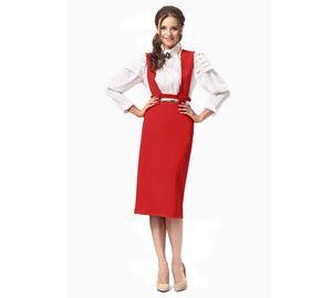 Shopaholic - Γυναικείο Φόρεμα Lada Lucci shopaholic   γυναικεία φορέματα