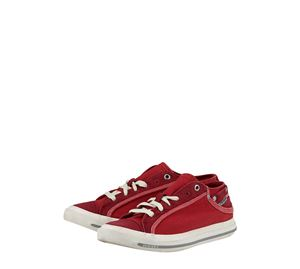 Designers Shoes - Γυναικεία Sneakers Diesel designers shoes   γυναικεία sneakers