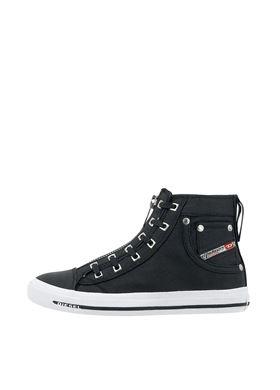 Γυναικεία Sneakers Diesel
