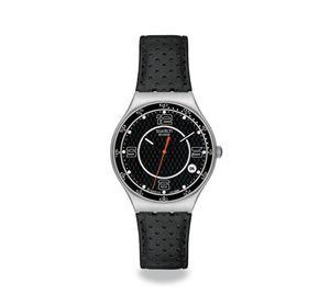 Emporio Armani & More - Unisex Ρολόι SWATCH