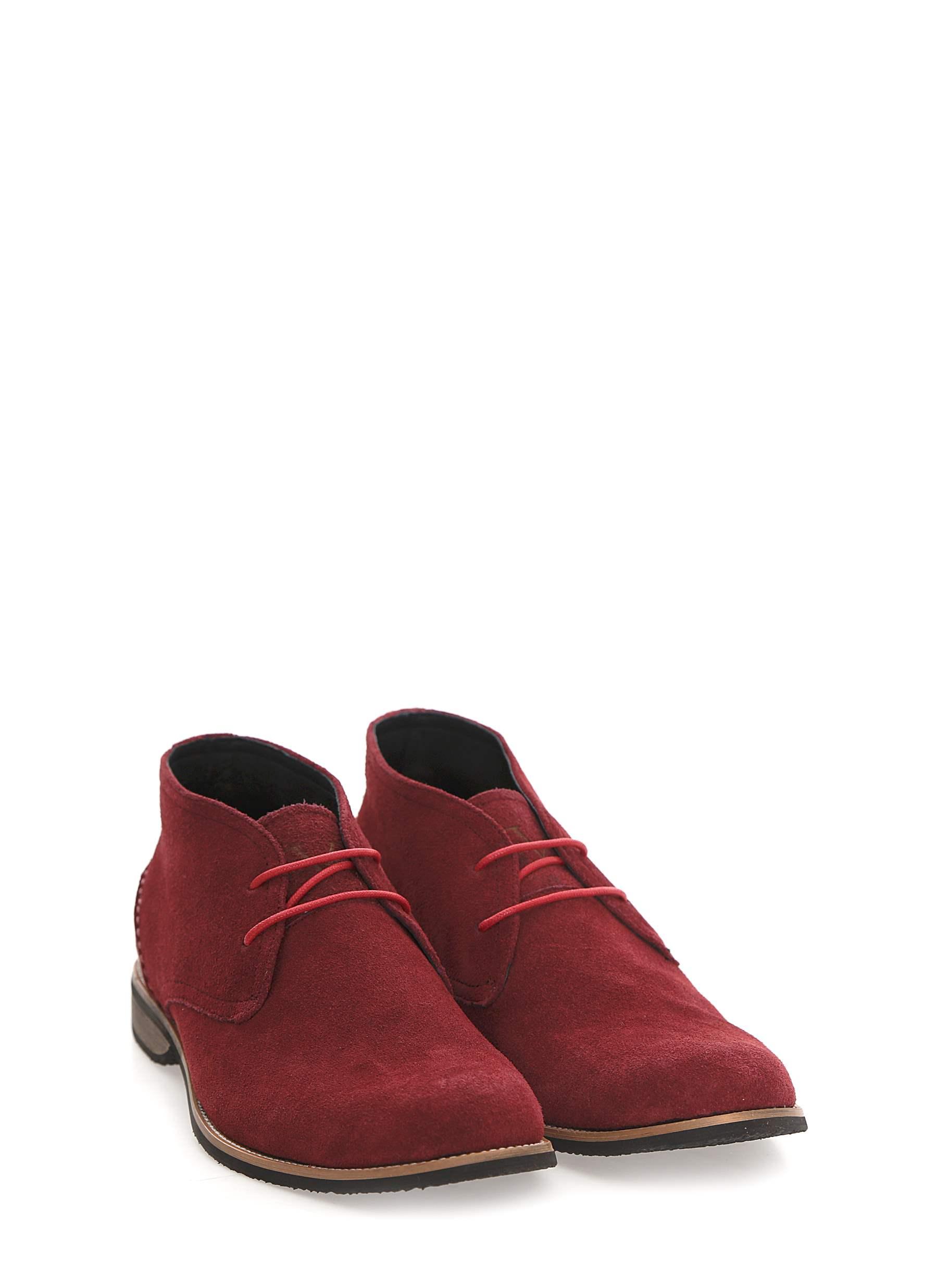 19V69 Shoes - Ανδρικά Υποδήματα VERSACE 1969
