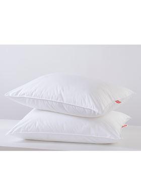 Υποαλλεργικό μαξιλάρι ύπνου ΑΝΕΜΟΣ