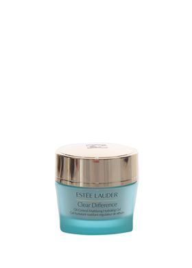 Clear Difference Estee Lauder