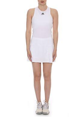 Γυναικείο Φόρεμα ADIDAS