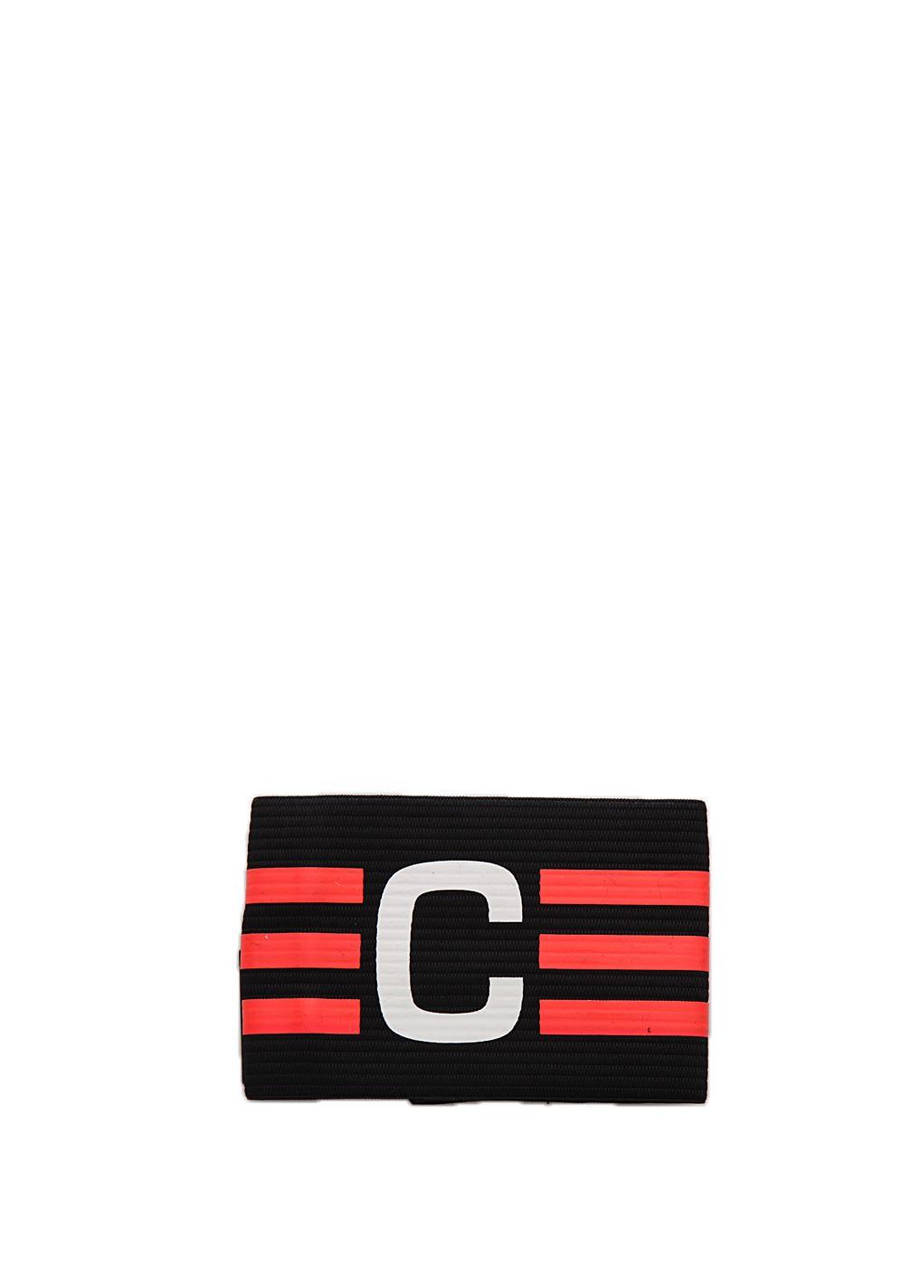 Sports Collection - Περικάρπιο Adidas FW