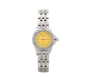 Outlet - Γυναικείο Ρολόι CATAMARAN