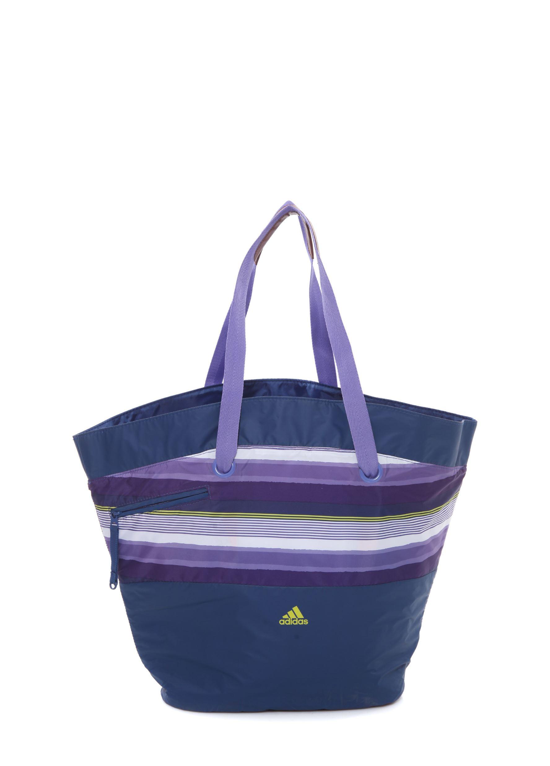 Adidas & Reebok Accessories - Γυναικεία Τσάντα ADIDAS