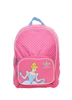 Παιδική Τσάντα ADIDAS