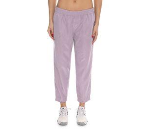 Sports Collection - Γυναικεία Φόρμα ADIDAS sports collection   γυναικεία παντελόνια