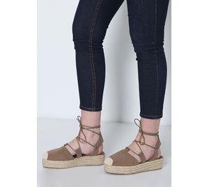 Reload Shoes - Γυναικείες Εσπαντρίγιες RELOAD