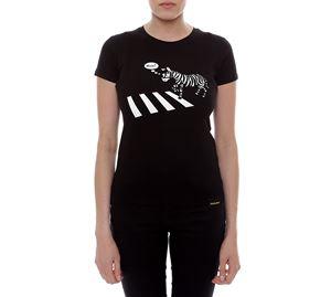 Outlet - Γυναικείο T-Shirt TOKOTOUKAN™