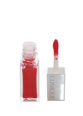 Lip Gloss Clinique