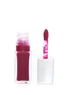 Lip Gloss 08 Clinique