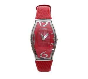 Watches & Jewels - Γυναικείο Ρολόι Χειρός CHRONOTECH